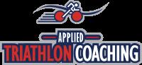 Applied Triathlon Coaching