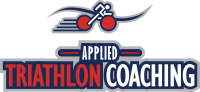 Applied Triathlon Coaching